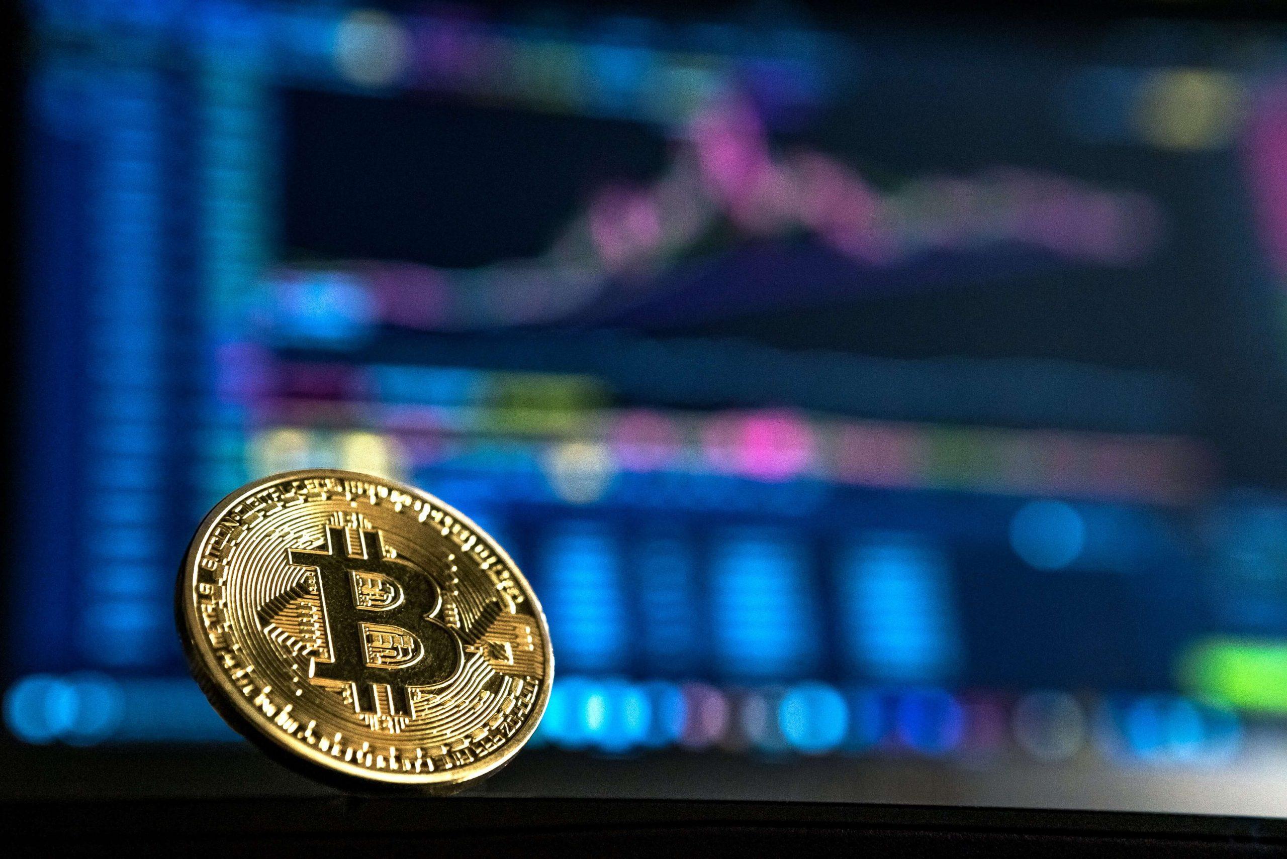 FIFO Bitcoin Essentials 101